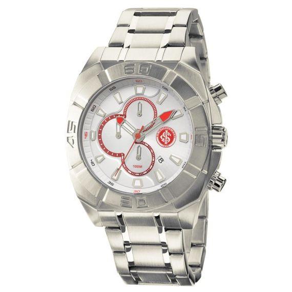 Relógio Technos Masculino Internacional - INTOS10AA/3R