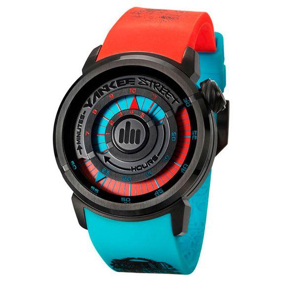Relógio Yankee Street Masculino - YS30158V