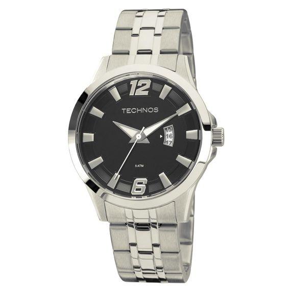 Relógio Technos Masculino - 2115KPV/1P