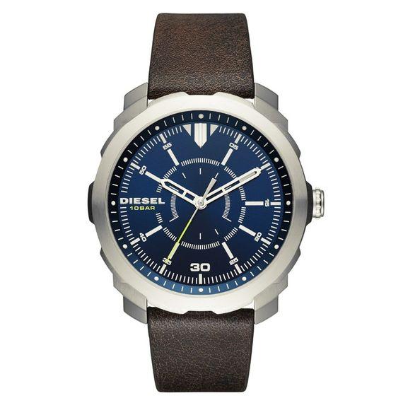 Relógio Diesel Masculino - DZ1787/0AN