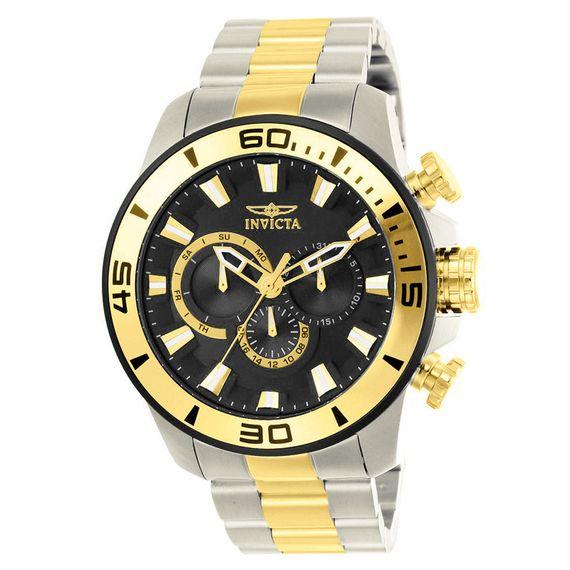 Relógio Invicta Masculino Pro Diver - 22588