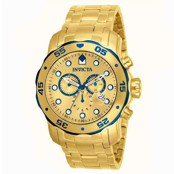 Relógio Invicta Masculino Pro Diver - 80069