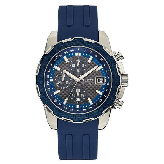 Relógio Guess Masculino - 92677G0GSNU2