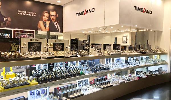 storesBannerTimeland