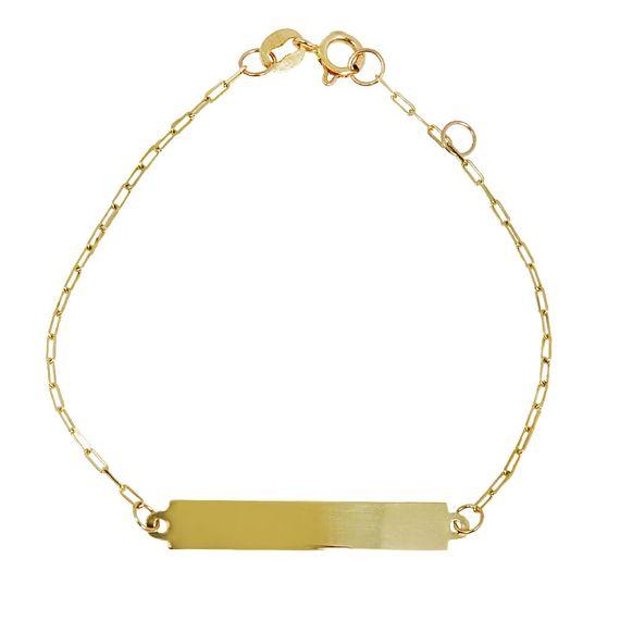 pulseira-de-chapinha-em-ouro-10k-malha-cadeado-135-cm---ps20307